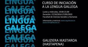 23942-universidad-deusto-catedra-estudos-galegos-curso-iniciacion-lingua-galega-2014-2015_0