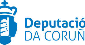 Logo_Deputacion_Coruna