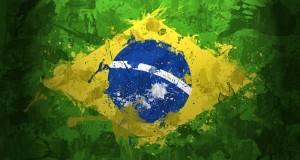 brasil-boldnessopenblog2