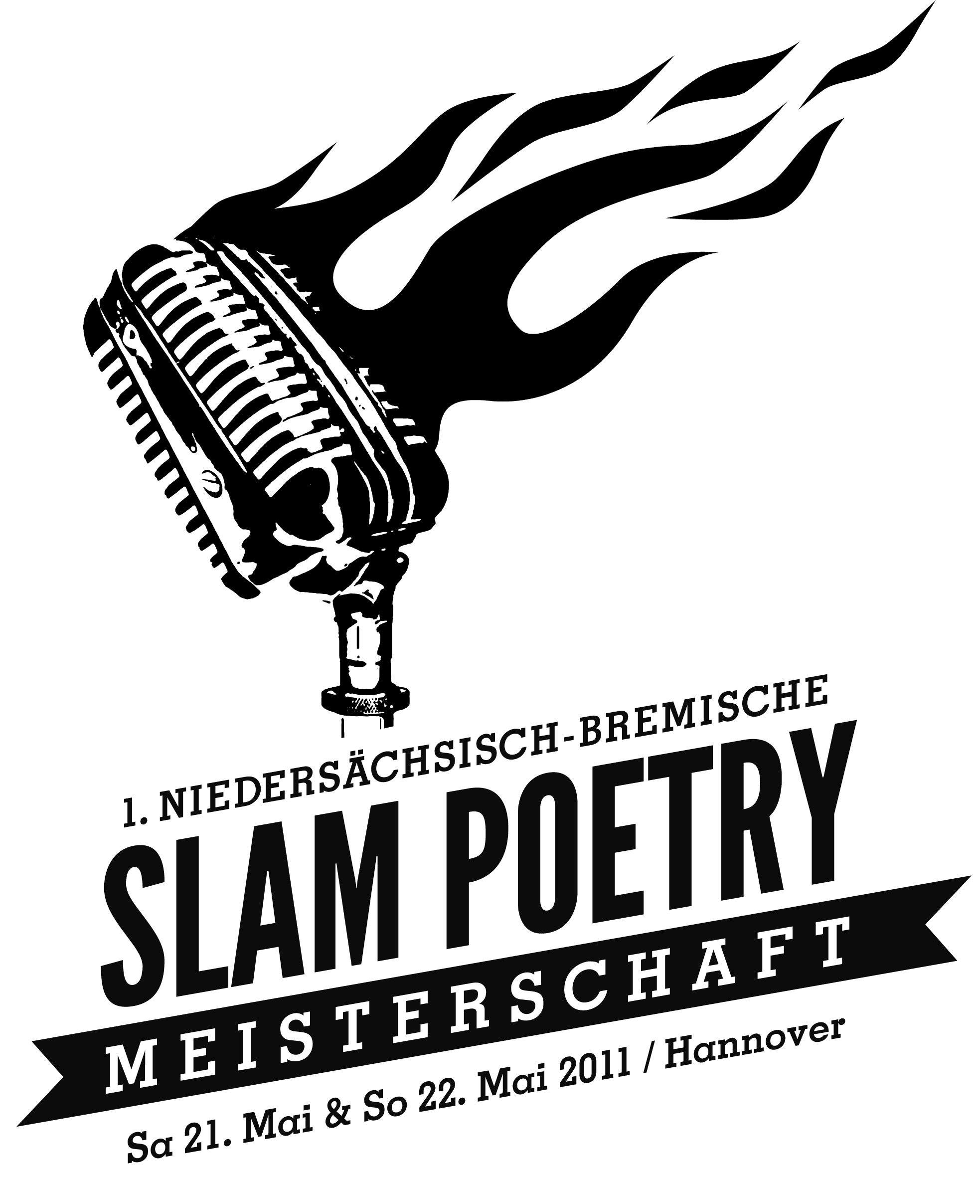 nds_slam_logo_lang