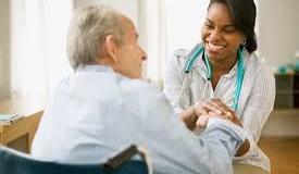 seguro sanitario medico francia