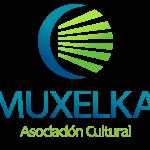 Muxelka_grande