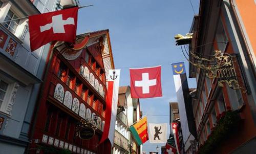 appenzell-ciudad